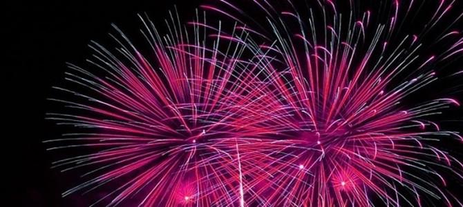 EQ-i 2.0 Celebrating Over 1,500,000 Assessments